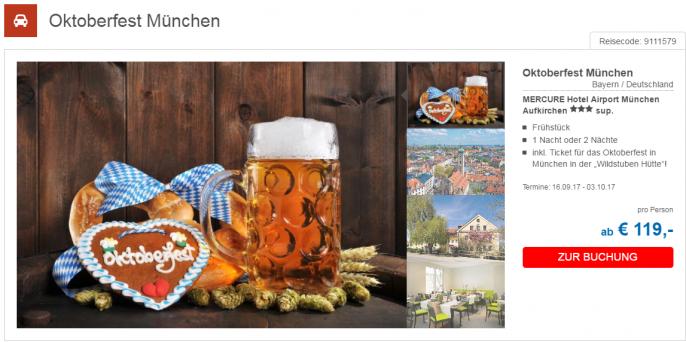 münchen screen