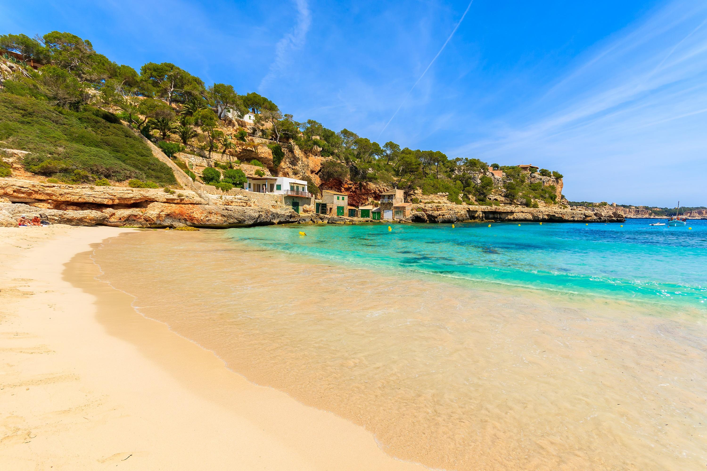 Hotels In Palma De Mallorca Spain