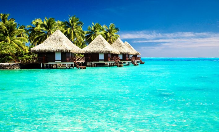 over-water-bungalows-with-steps-into-amazing-green-lagoon-shutterstock_95926138-2
