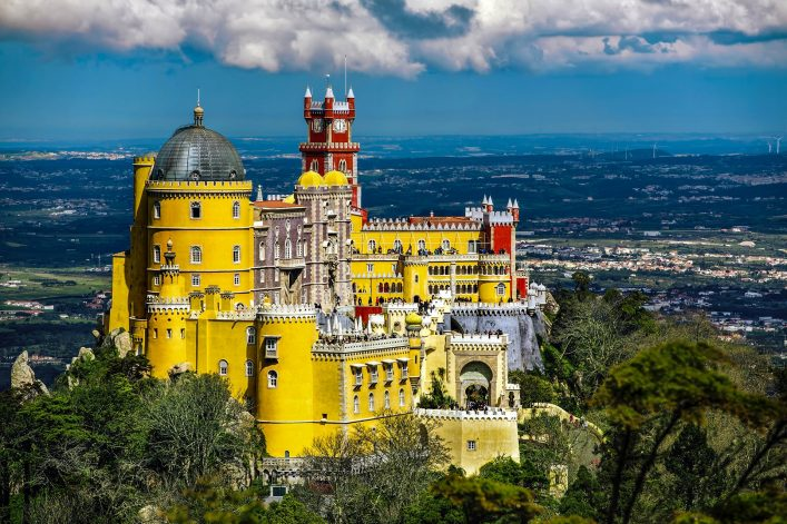 pena-national-palace-sintra-portugal-shutterstock_403148269-2