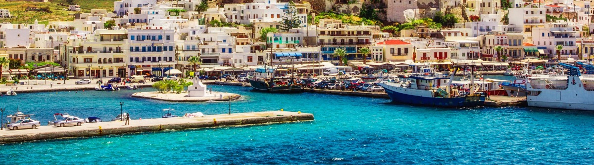 port-on-the-island-of-naxos-greece-shutterstock_188996729-2-1