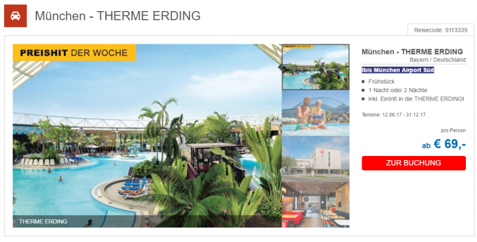 therme erding screen