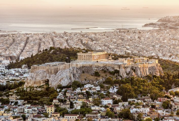 urlaubsguru.de_athens-acropolis-at-sunset-greece-istock_000043774360_large