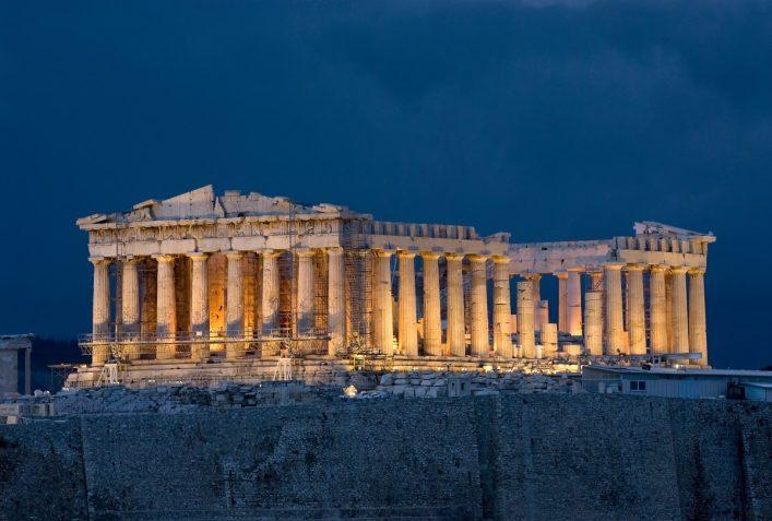 urlaubsguru.de_athens-acropolis-parthenon-istock_000012096428_large