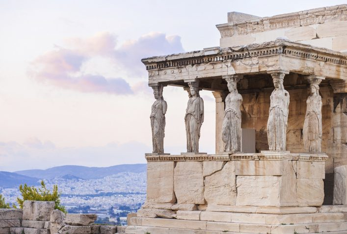 urlaubsguru.de_detail-of-erechtheion-in-acropolis-of-athens-greece-istock_000079560933_large
