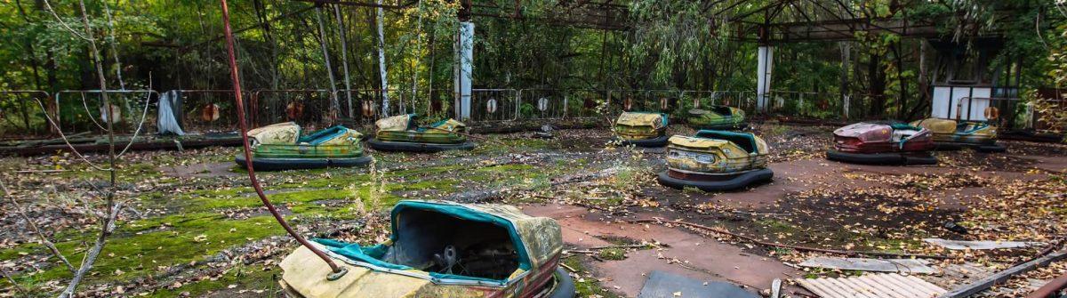Freizeitpark-in-Pripjat.-Ausschluss-Zone-von-Tschernobyl-Geisterstadt-iStock-946125402