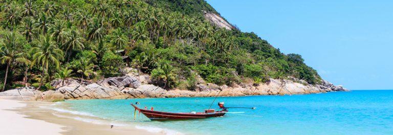 bottle-beach-thailand-koh-phangan-south-asia-shutterstock_409806469-2