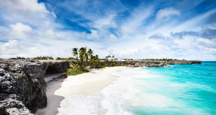 bottom-bay-barbados-istock_17087449_xlarge-2