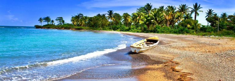jamaica-beach-istock_000019038785_large-2