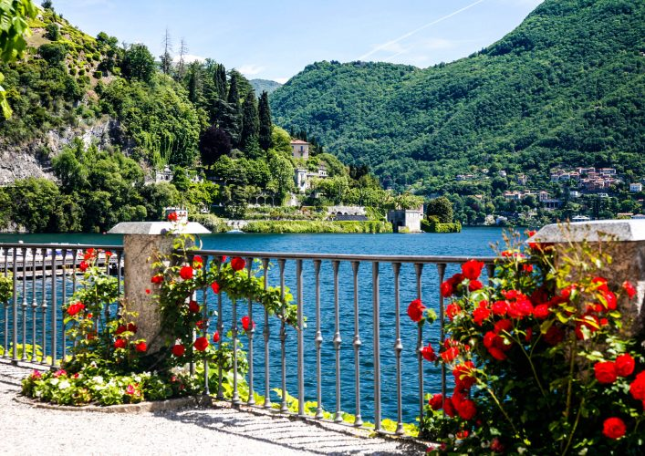lake-como-vista-istock_000003379392_large-2