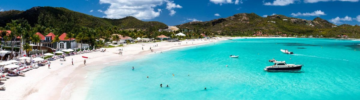 saint-barth-aerial-view-istock_000072277157_large-2-e1469178006382