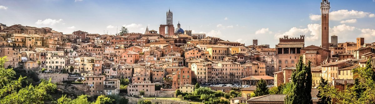 scenic-view-of-siena-town-and-historical-houses-istock_000039127928_large-2