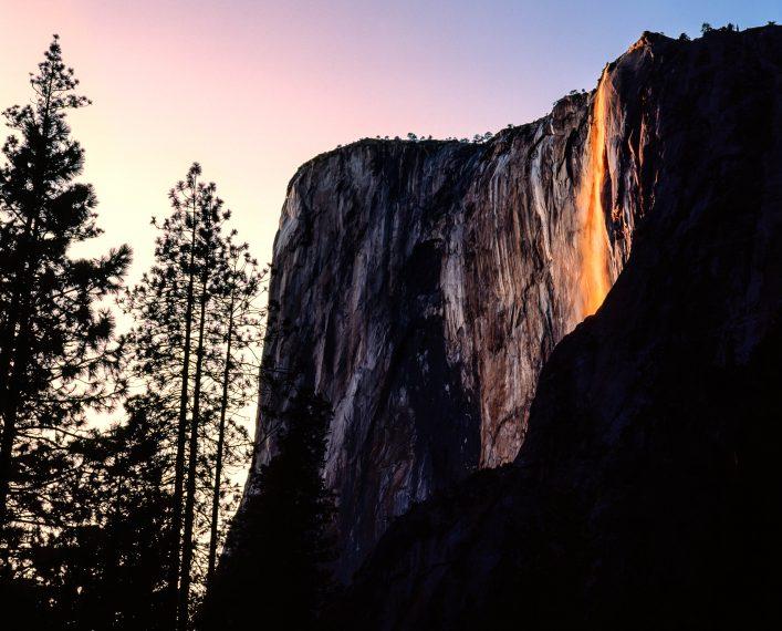 sunset-on-horsetail-falls-yosemite-istock_21117318_xlarge-2