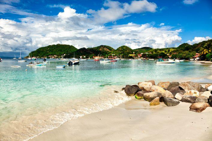 terre-de-haut-beach-guadeloupe-caribbean-sea-istock_000031394934_large-2