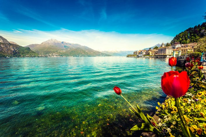 town-of-bellagio-on-como-lake-in-spring-italy-istock_000020134867_large-2