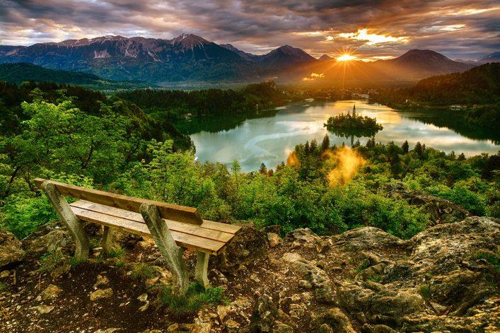 Bled-Slovenia-shutterstock_278724296-2_klein