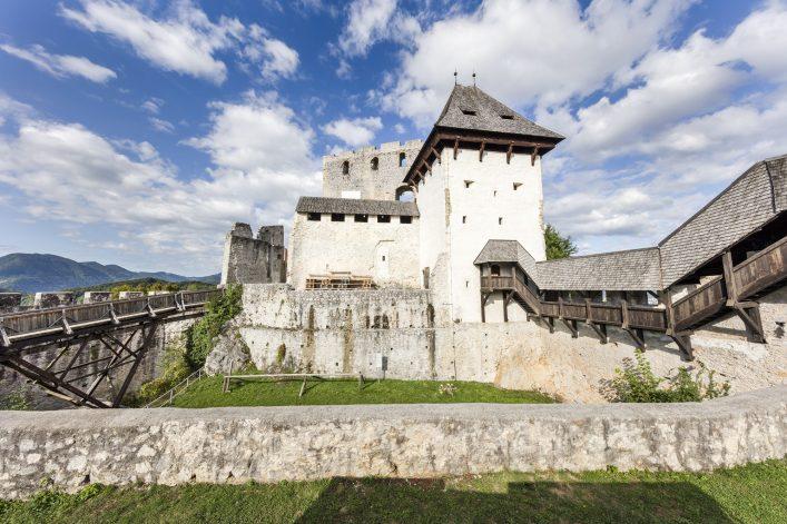 Medieval-castle-Celje-Slovenia-shutterstock_321675953-2_klein