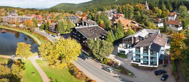 Njord Panorama_klein
