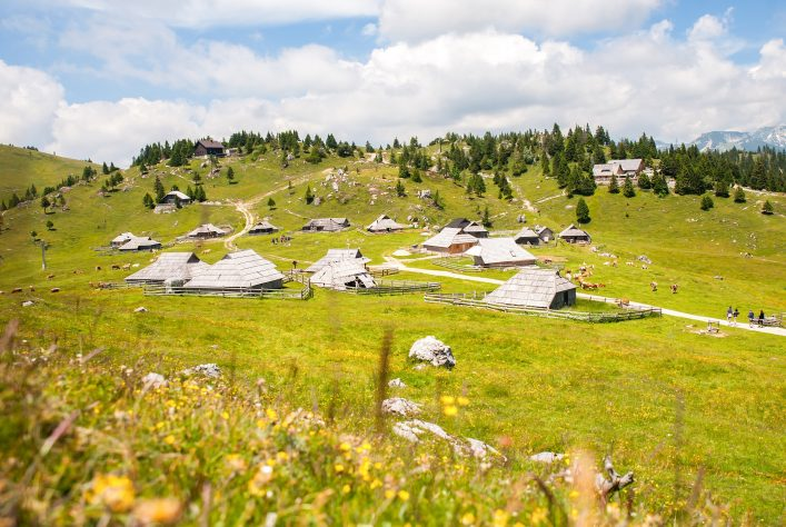 Velika-Planina-hill-tourist-attraction-and-destination-Slovenia-shutterstock_208475269-2_klein