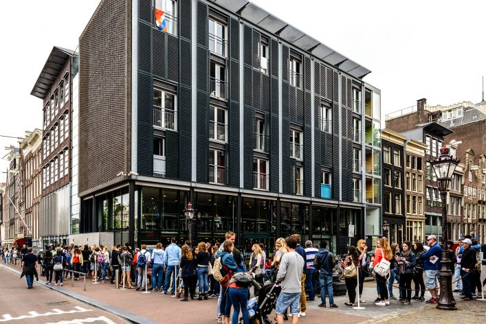 anne-frank-house-istock_000043101422_large-editorial-only-sjoerd-van-der-wal-2