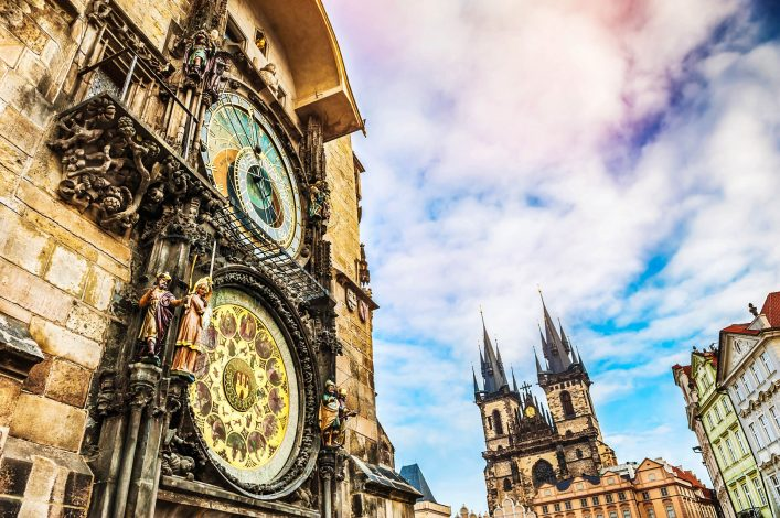 astronomical-clock-in-old-town-square-in-prague-istock_000088542227_large-2