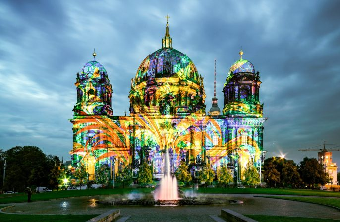 berliner-dome-illuminated-during-festival-of-lights-shutterstock_215576320-editorial-only-anyaivanova-2-1