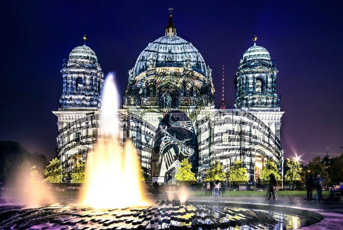 berliner-dome-illuminated-during-festival-of-lights-shutterstock_215576323-editorial-only-anyaivanova-2