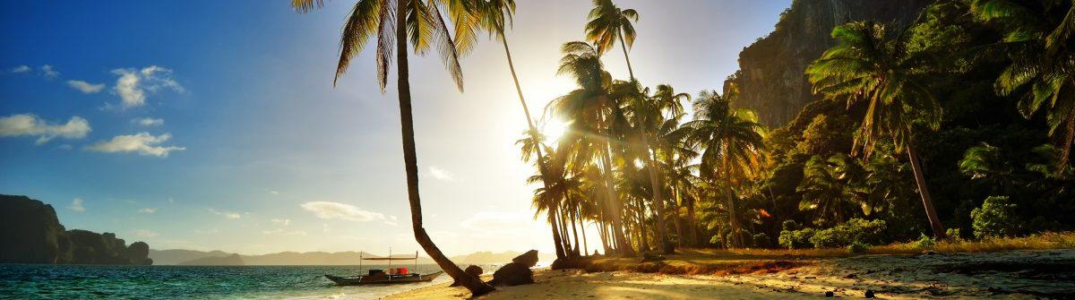 el-nido_philippinen_beach-shutterstock_142668181
