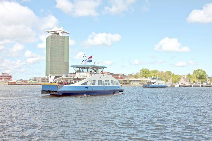ferry-IJ-river-amsterdam-shutterstock_53918101