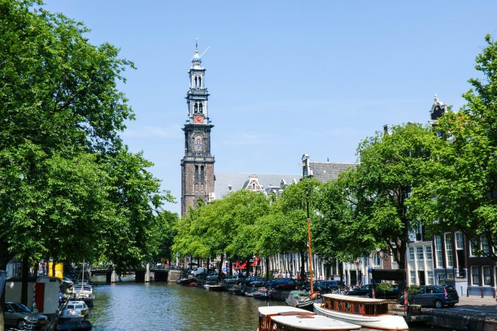 the-view-on-the-bell-tower-named-westertoren-of-westerkerk-shutterstock_148677704-2