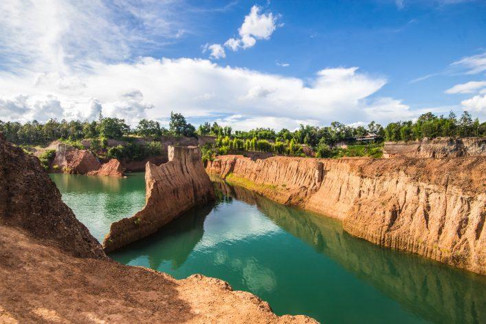 Chiang-Mai-Grand-Canyon-shutterstock_329831780-2