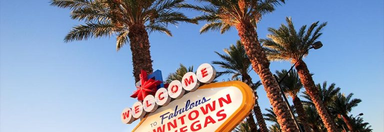 Innenstadt-von-Las-Vegas-iStock-172205484-2