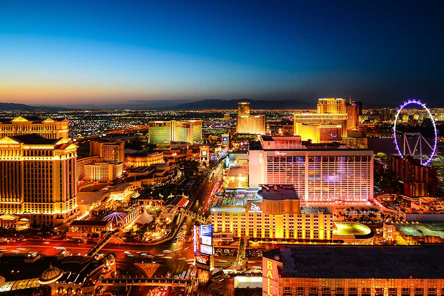 Las-Vegas-iStock-497687743-2