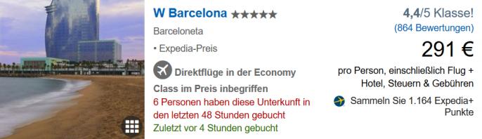 Screenshot-2017-10-8 Hotel-Suchergebnisse für Barcelona (und Umgebung) Expedia