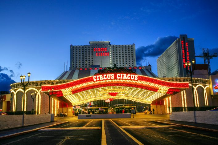 The-Circus-Circus-hotel-and-casino-shutterstock_176799053-EDITORIAL-ONLY-Maria-Maarbes-2