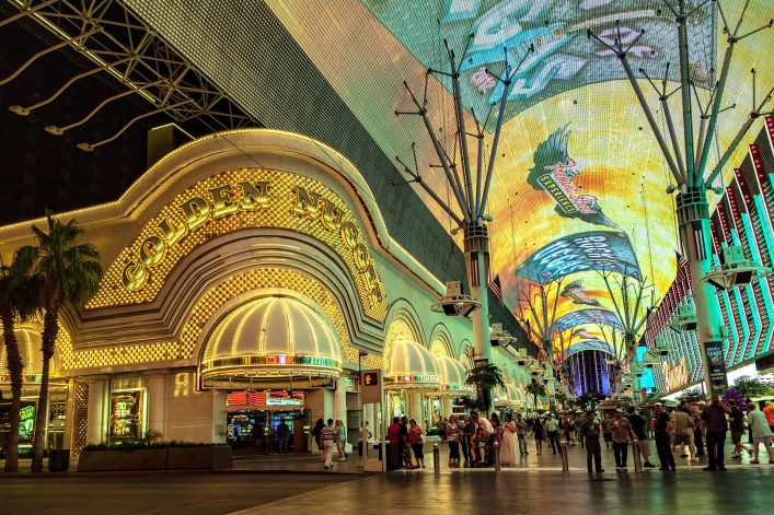 The-Golden-Nugget-hotel-and-casino-shutterstock_518825185-EDITORIAL-ONLY-travelview