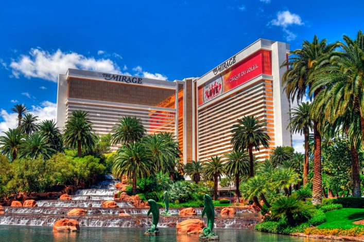 The-Mirage-Hotel-in-Las-Vegas-shutterstock_481610482-EDITORIAL-ONLY-The-World-in-HDR