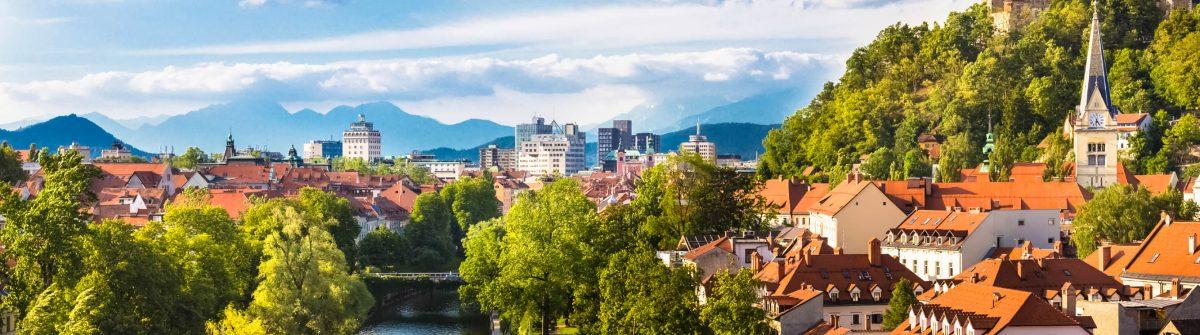 panorama-of-ljubljana-slovenia-europe-istock_000040661664_large-2