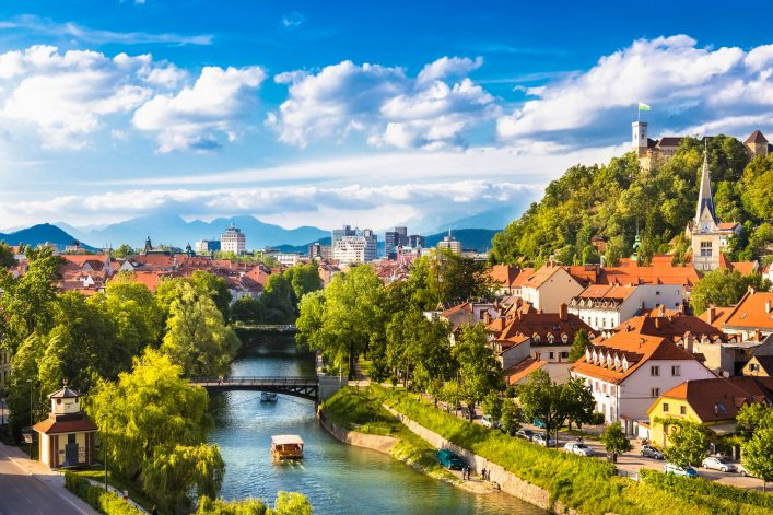 panorama-of-ljubljana-slovenia-europe-istock_000040661664_large-2