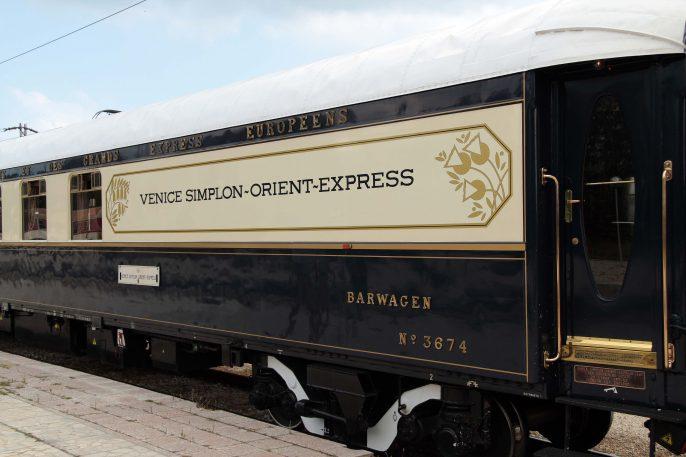 Bulgarien-Orient-Express_60191902_EDITORIAL-ONLY_Pres-Panayotov_Shutterstock_klein
