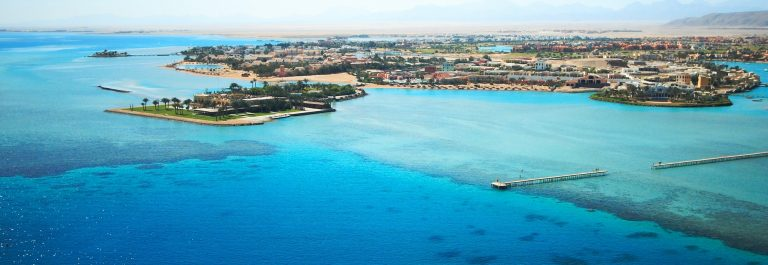 Golf-von-Sues-El-Gouna-birds-eye-view_shutterstock_100175693-klein