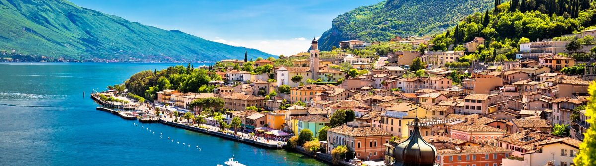 Limone-sul-Garda-am-Gardasee-shutterstock_652311394