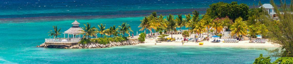 Ocho-Rios-Jamaika-iStock-149282903-2