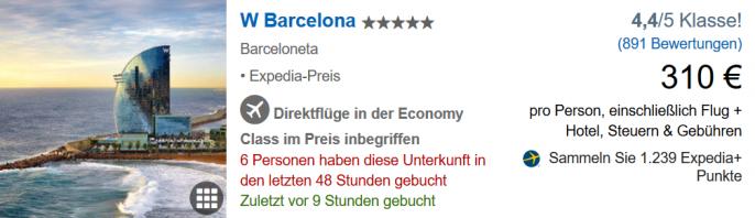 Screenshot-2017-11-5 Hotel-Suchergebnisse für Barcelona (und Umgebung) Expedia