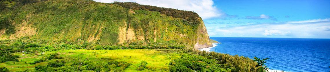 Waipio-Valley-view-in-Big-island-Hawaii-shutterstock_167004011-2