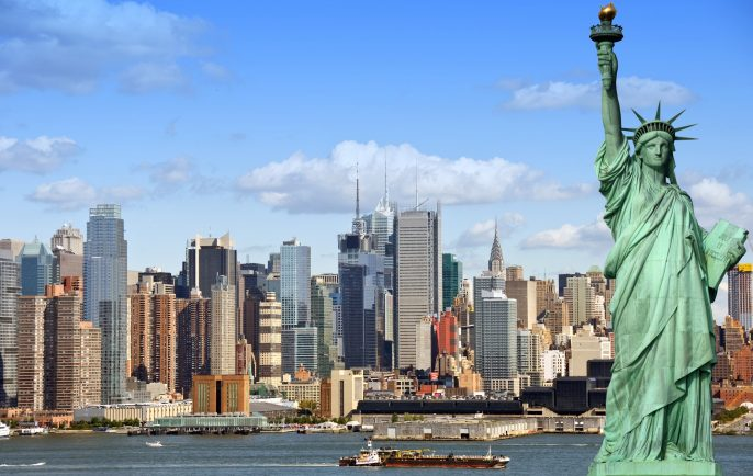 new-york-city-cityscape-skyline-with-statue-of-liberty-shutterstock_339298199