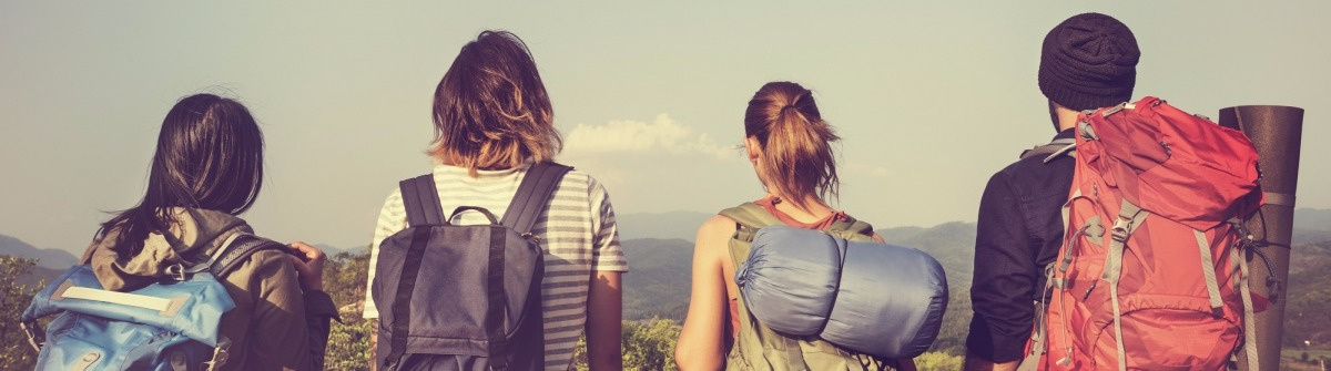 shutterstock_backpacker-camping-hiking-journey-travel-trek-concept