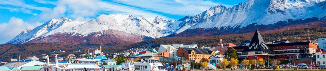 1920x420_Catamaran-boats-in-the-Ushuaia-harbor-port.-Ushuaia-is-the-capital-of-Tierra-del-Fuego-province-in-Argentina_shutterstock_599715596-1