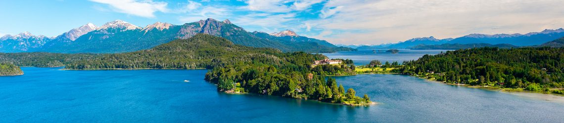 1920x420_Nahuel-Huapi-lake-San-Carlos-de-Bariloche-Argentina_shutterstock_413646232