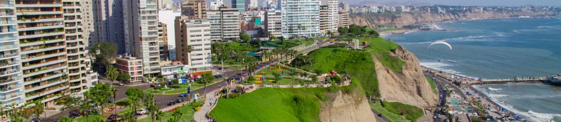 Aerial-shot-of-Lima-city-Peru_shutterstock_128327462